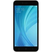 Xiaomi Note 5A Prime, šedá
