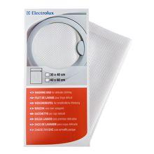 Electrolux 50292329005 - sáček