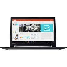 Lenovo IdeaPad V510-15, 80WQ023LCK
