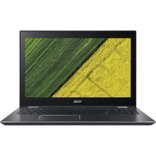 Acer Spin 5 SP513-52N-874P
