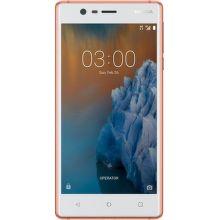 Nokia 3 Dual SIM měděný