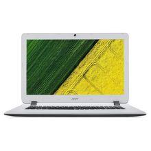 Acer Aspire ES17, NX.GH6EC.002