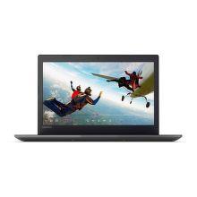 Lenovo IdeaPad 320, 80XL0362CK