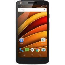 Motorola chytré mobily