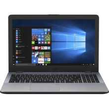 Asus VivoBook 15 X542UQ-DM310T