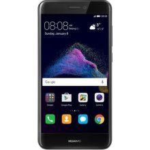 Huawei P9 Lite 2017 Dual černý