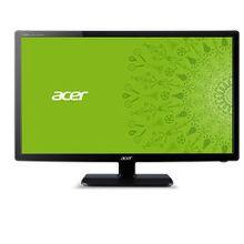 Acer V246HLBMD