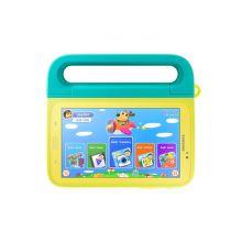 Samsung stojánek se stylusem EF-PT210BME pro Tab 3 Kids