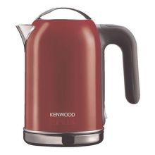 KENWOOD SJM021 - rýchlovarná konvice