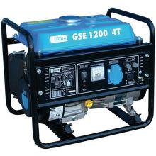 Güde GSE 1200 4T - Elektrocentrála