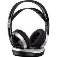 AKG K915 - digitální bezdrátová dynamická sluchátka