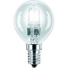 Žárovky a zářivky