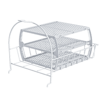 SIEMENS WZ20600 - koš do sušičky prádla