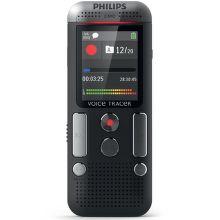 PHILIPS DVT2500 (černý)