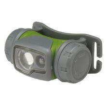 Emos P3519 2 LED 1x05QW