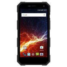 MyPhone HAMMER ENERGY (černá)
