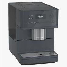 MIELE CM6150 (šedá) - Automatické espresso