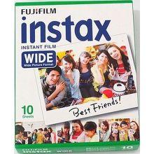 Příslušenství k Instax, polaroid