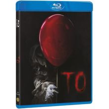 TO - Blu-ray