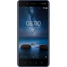 Nokia chytré mobily
