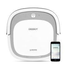 Ecovacs Deebot Slim 2 Smart