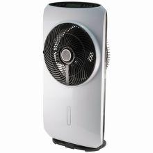 Speciální ventilátory