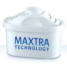 BRITA Pack 2 Maxtra, výměnná filtrační náplň