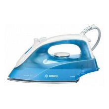 Bosch TDA 2610