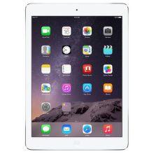 Apple iPad Air Wi-Fi Cellular 16GB (stříbrný), MD794FD/B