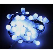 Vega Vánoční osvětlení VV-005 LED