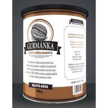 gurmánka mletá 250g, kava