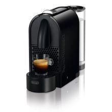Nespresso DéLonghi Pulse EN110.B