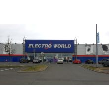 electro-world-plzen-5