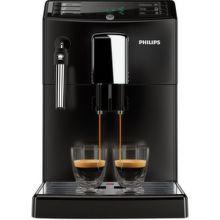 PHILIPS SAECO HD8831/09 Minuto (černá) - Automatické espresso