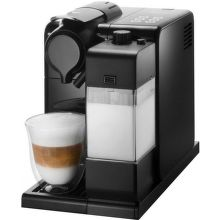 Nespresso DéLonghi Lattissima Touch EN550.B