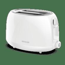 Sencor STS Pastels 30WH (bílý)