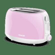 Sencor STS Pastels 38RS (růžový)