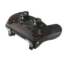 Trust GXT 545 Wireless Gamepad 20491
