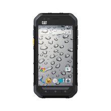 CAT S30 Dual SIM (černý)