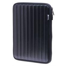 """Connect IT Uni.skořepinové pouzdro pro 9,7-10,1"""" tablet"""
