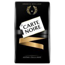 Carte Noire Classic 250g