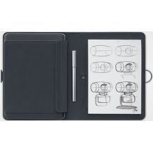 Wacom Bamboo Spark, tablet sleeve, CDS-600P