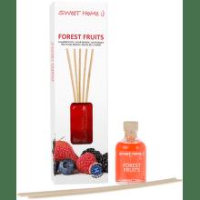 Sweet Home Lesní ovoce vonné tyčinky