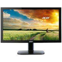 Acer KA220HQbid, UM.WX0EE.001 (černý)