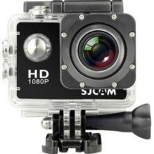 SJcam SJ4000 (černá)