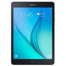 Samsung Galaxy Tab SM-T555NZKAXEZ (černá)