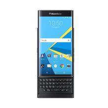 BlackBerry Priv (černý)