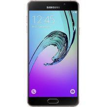 Samsung A310F Galaxy A3 2016 (růžový)
