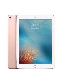 "Apple iPad Pro 9.7"" Wi-Fi 32GB (růžovo zlatý), MM172FD/A"