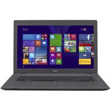 Acer Aspire E17 E5-771G-51CZ (černý)